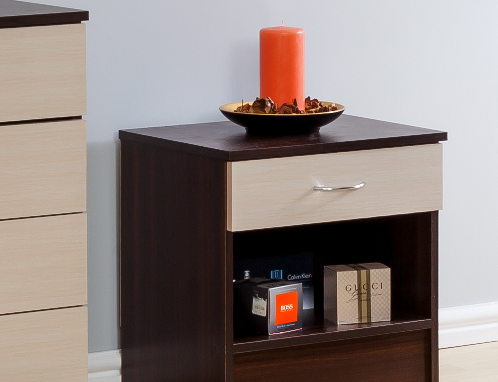 Picture of Wholesale Bedside Cabinets