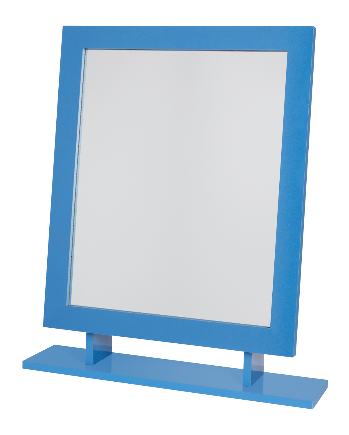 Picture of Freestanding Mirrors