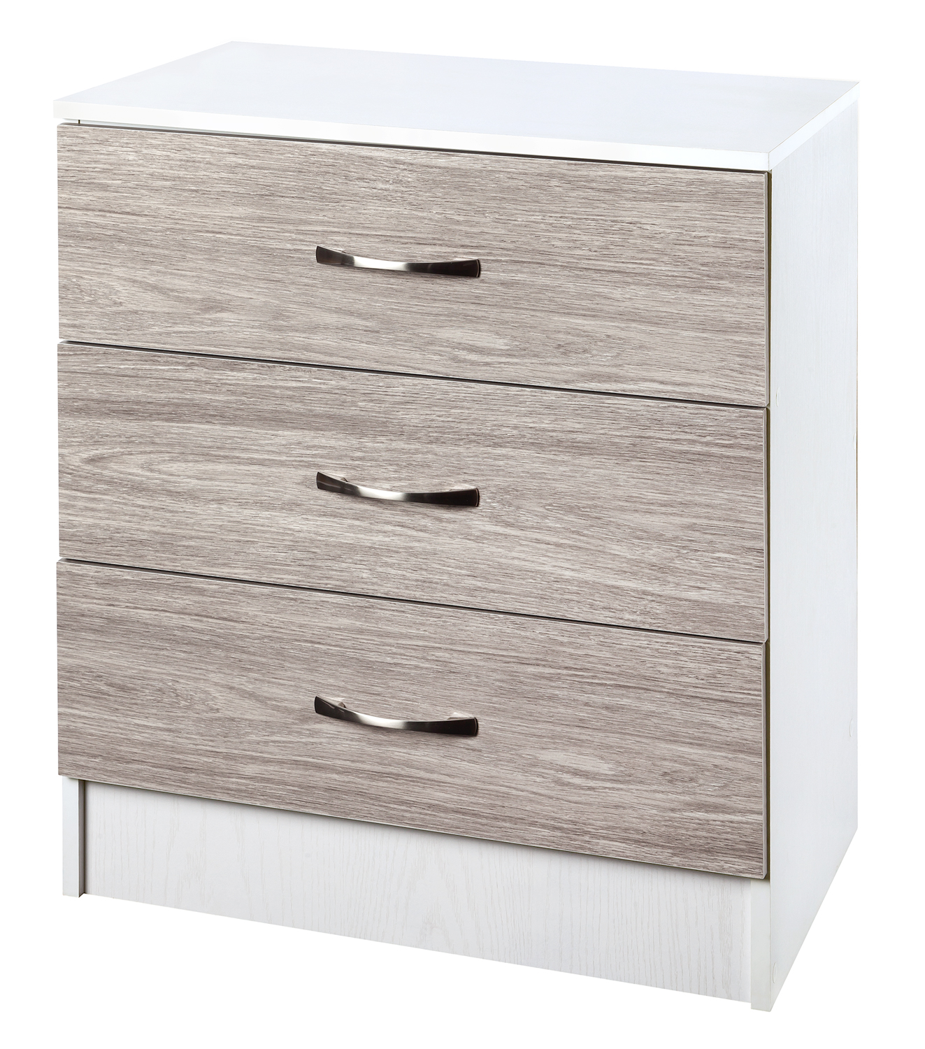 Picture of Marina Chest of 3 Drawers