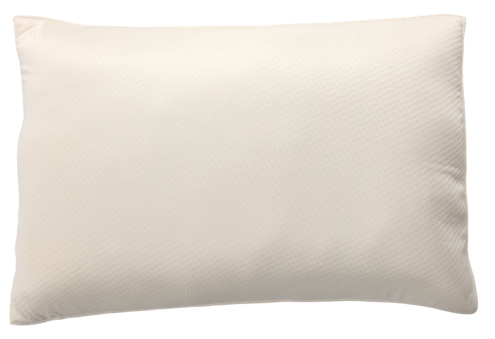 Picture of Memory Foam Pillows