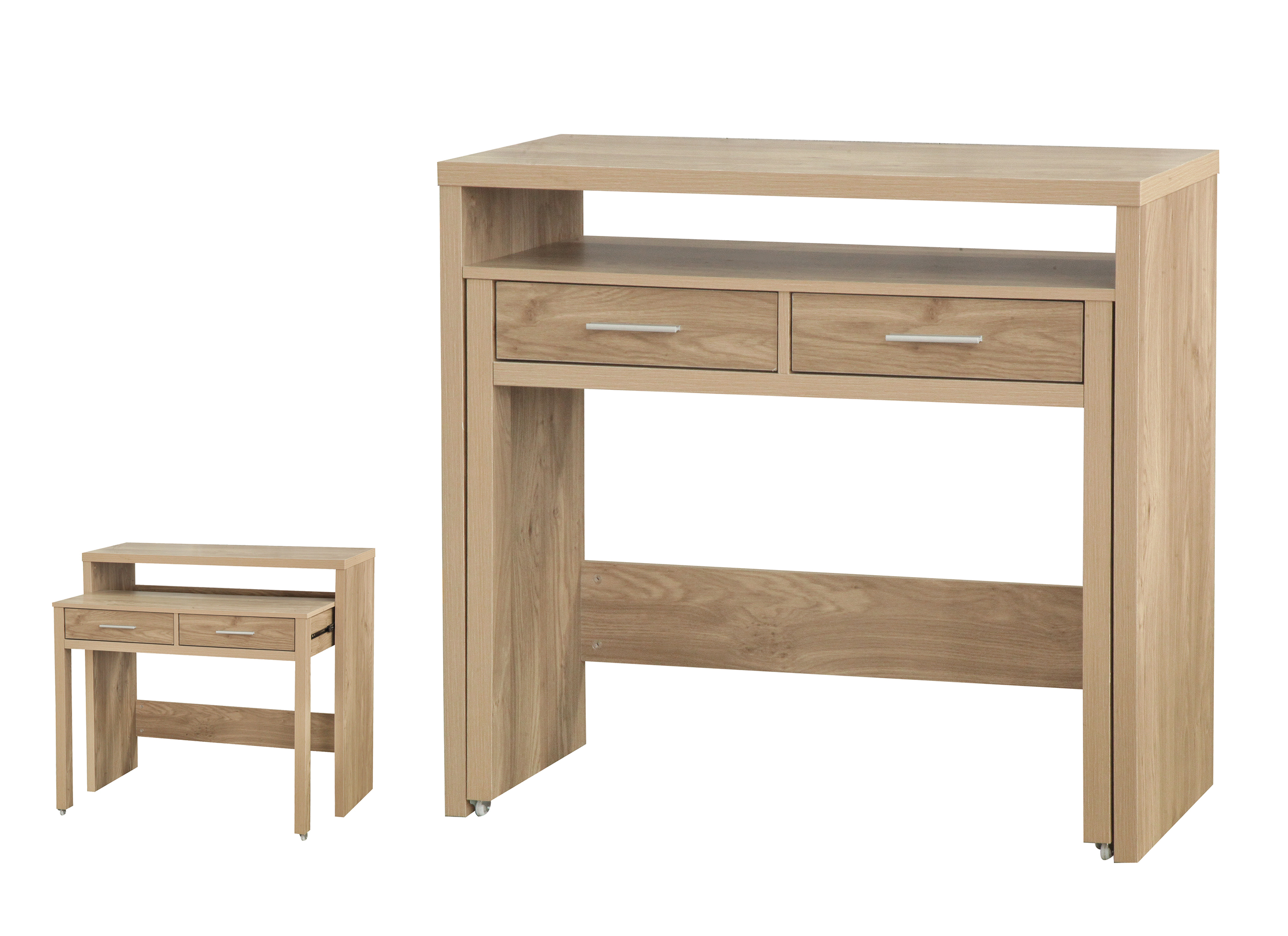 Picture of Wholesale Console Tables