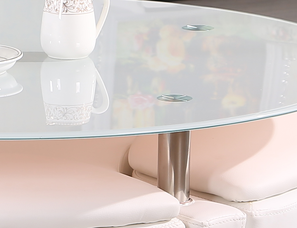 Picture of Wholesale Coffee Tables