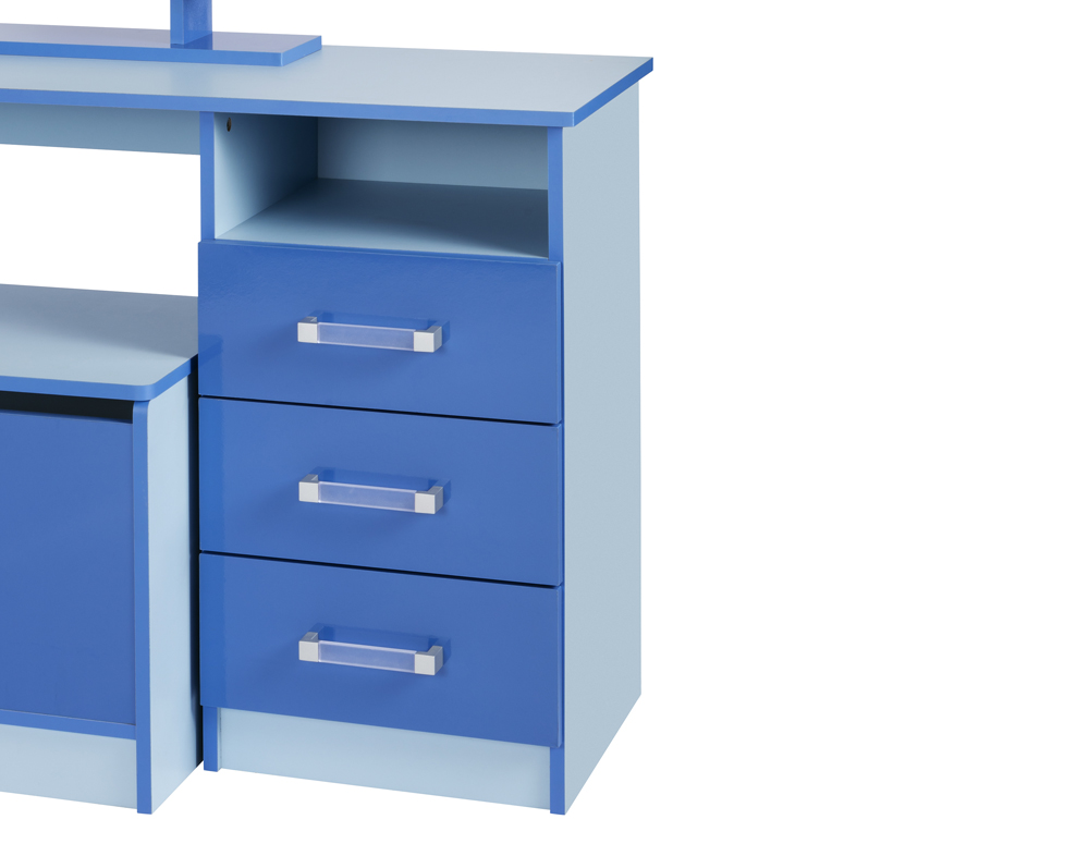 Picture of Wholesale Children's Dressing Tables