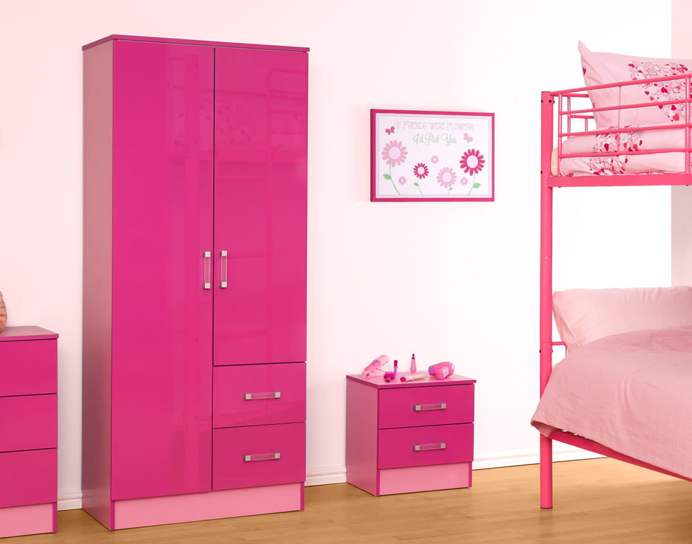 Wholesale Childrens Wardrobes Kids Wardrobe Ark Furniture