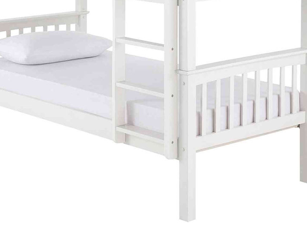 Picture of Wholesale Wooden Beds