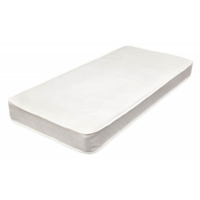 "3ft Molly 6"" Sprung Mattress"