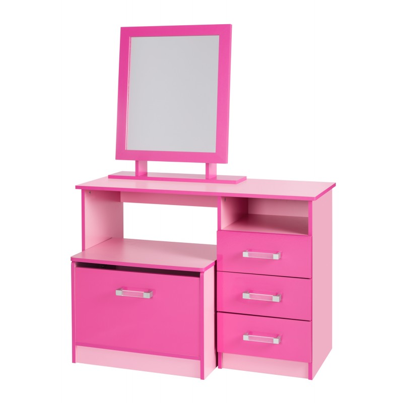drawer can to all be anywhere so chest it moved buy of free d in household drawers x and south fittings uk delivery easily comes h w casters pink furniture measurements classifieds hand white on second tina